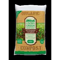 All Purpose Organic Compost