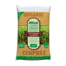 All Purpose Organic Compost
