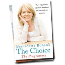 The Choice: The Programme by Bernadette Bohan