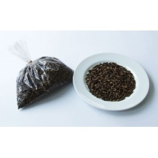 Wheat Seeds - Organically Grown